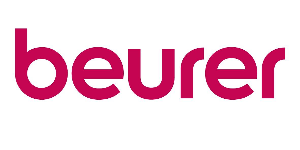Купить товары категории Продукция Beurer в Минске и Беларуси. Самовывоз, доставка курьером или почтовым отправлением.