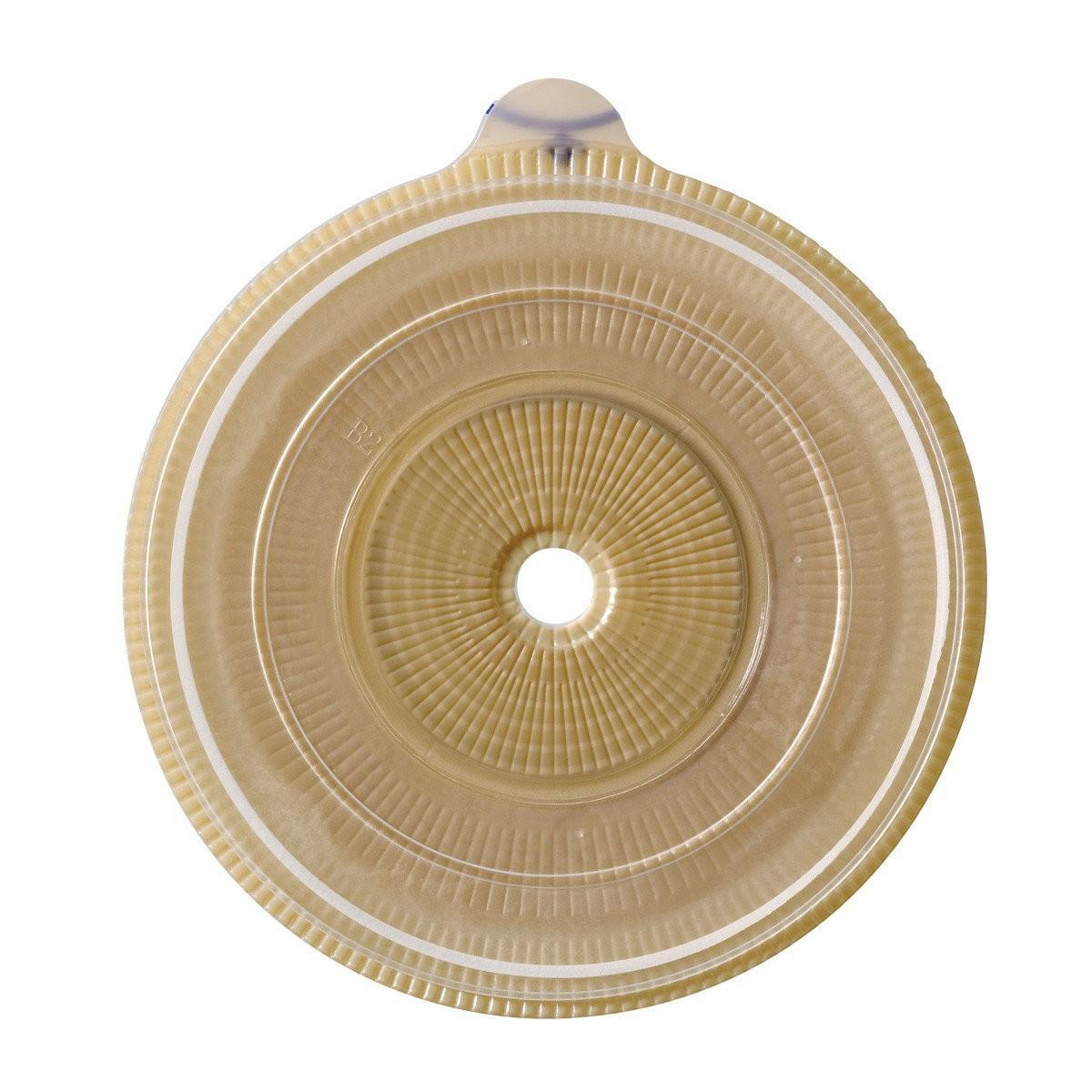 Купить Пластина Easiflex для двухкомпонентного калоприёмника (размер фланца: 90 мм) в Минске, самовывоз, курьерская доставка, отправка почтой по Беларуси