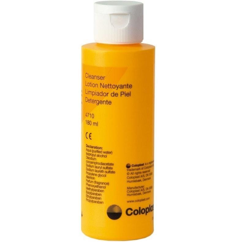 Купить  Очиститель для кожи Comfeel Cleanser (объём: 180 мл) в Минске, Беларуси. Самовывоз, доставку курьером или почтовым отправлением